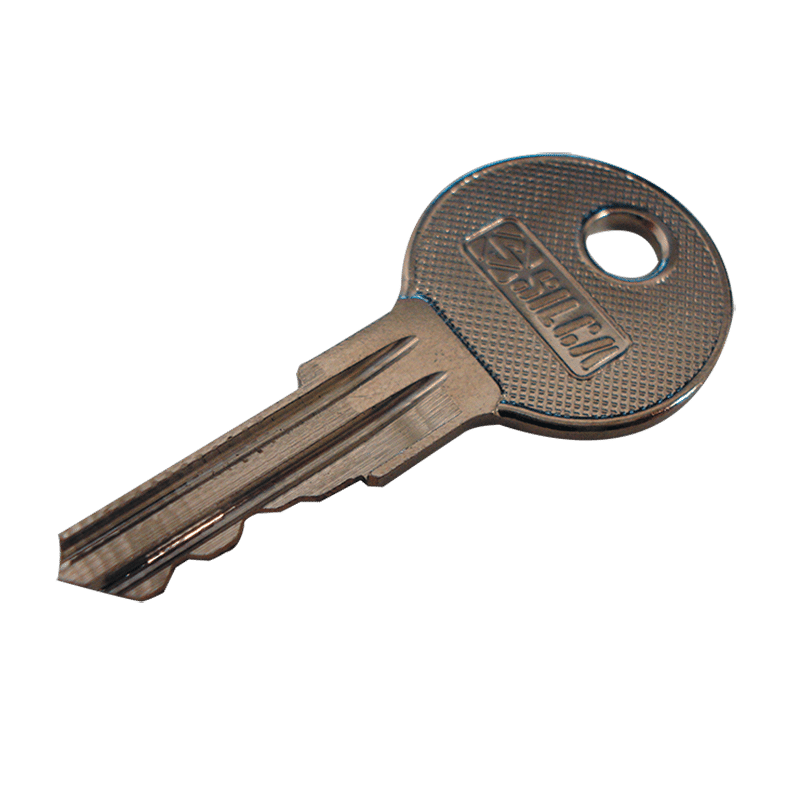 Replacement Key Suit Jayco Dual Water Filler One Stop