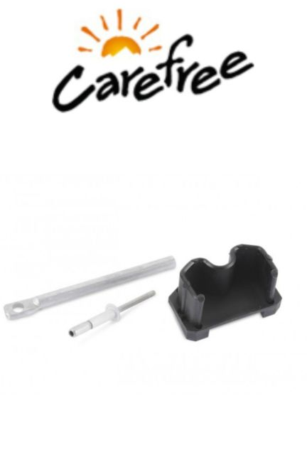 Spigot Kit For Carefree Rafter One Stop Caravan Shop