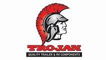 Trojan Brake Parts